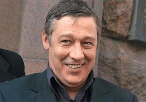Олег Ефремов: биография, личная жизнь, дети, национальность, жены, женщины (фото)