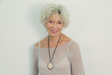 Актриса Татьяна Григорьевна Васильева: биография, личная жизнь, муж, дети (фото и видео)