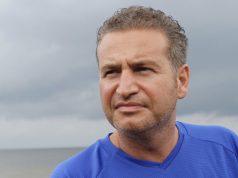 Леонид Агутин: биография, личная жизнь, дети (фото и видео)