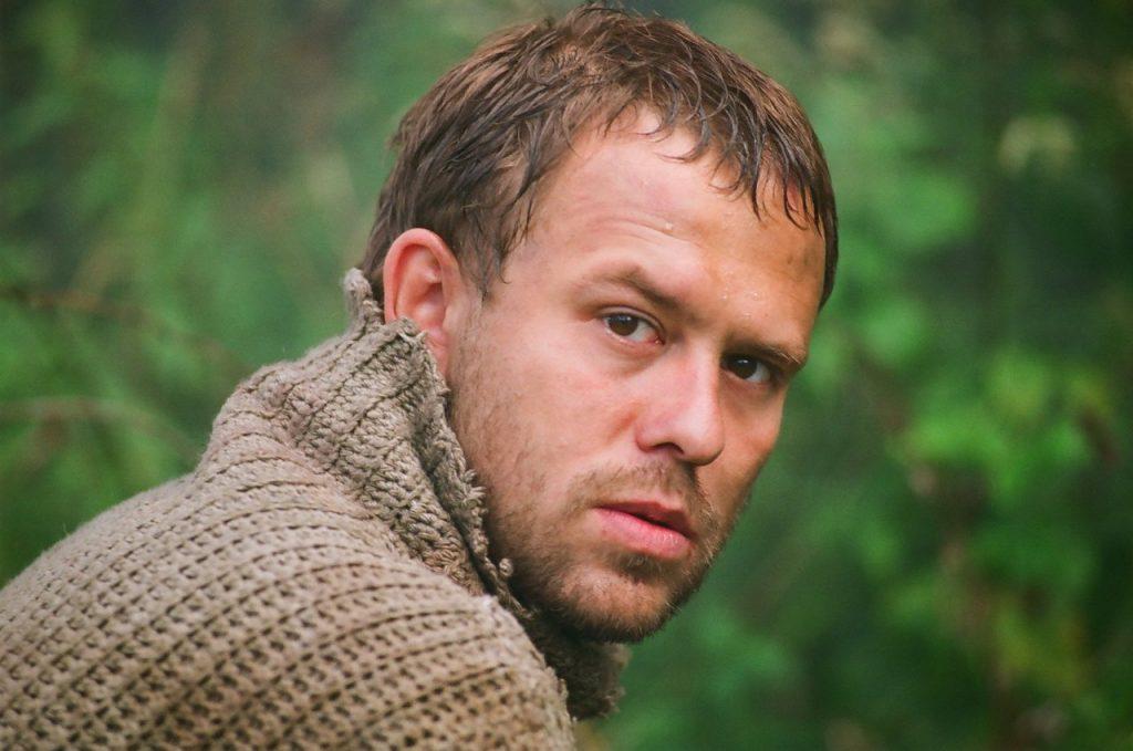 Кирилл Плетнев: биография, личная жизнь, жена, дети, семья фото