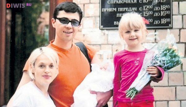 Сергей Бодров (младший): биография, смерть