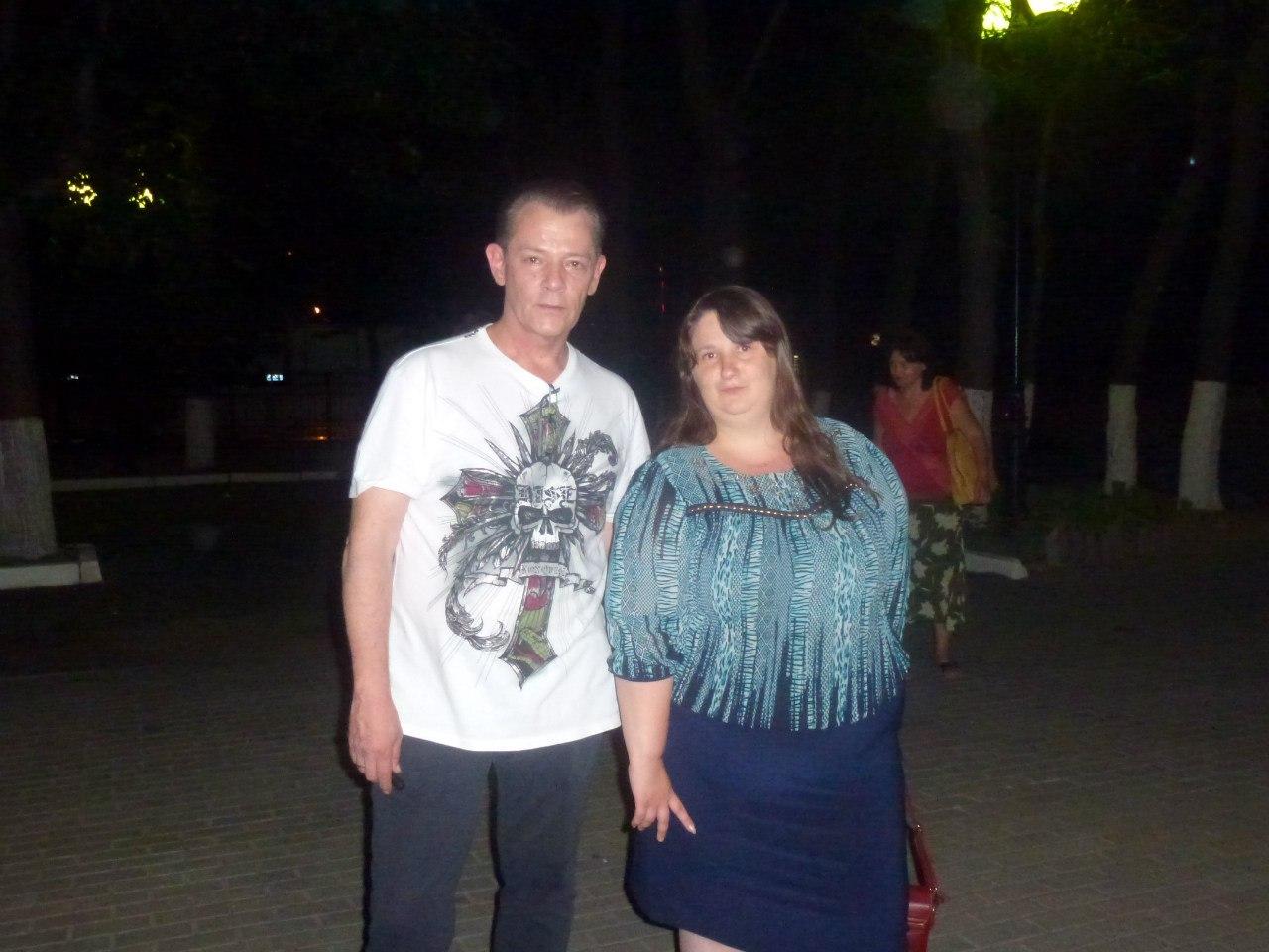 Вадим Казаченко: биография, личная жизнь, дети, семья, жены (фото)