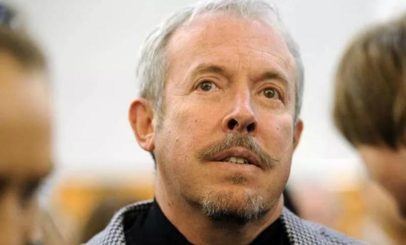 Андрей Макаревич отказался платить за выпускной дочери