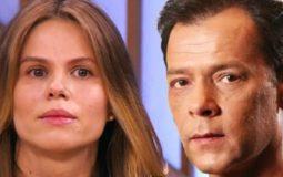 Брак Вадима Казаченко признан фиктивным