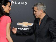 Джордж Клуни оставит кинокарьеру