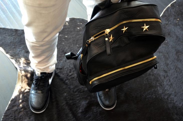 Как сшить рюкзак своими руками выкройки пошаговая инструкция