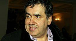 Садальский высказался о кредитах Заворотнюк