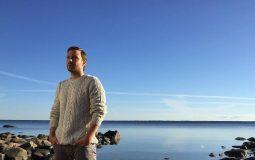 Алексей Чадов хочет уйти в монастырь