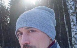 Дима Билан страдает от адской боли