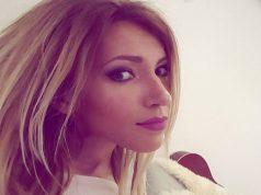 Юлия Самойлова выступит на Евровидении