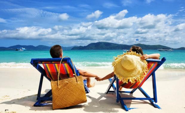 Куда поехать отдыхать летом 2017 на море недорого и безопасно