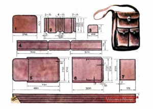 mujskaya-sumka-portfel-vykroyka-59459-large