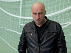Дмитрий Нагиев изменился до неузнаваемости