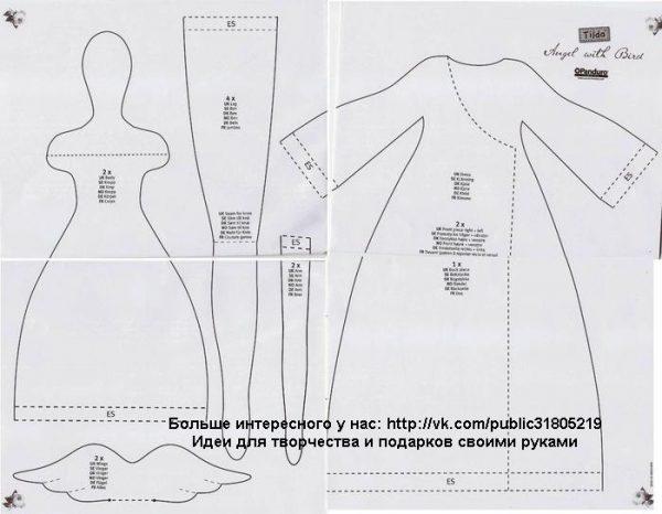 vykroyka-kukolnogo-platya-dlya-tildy-35592-large