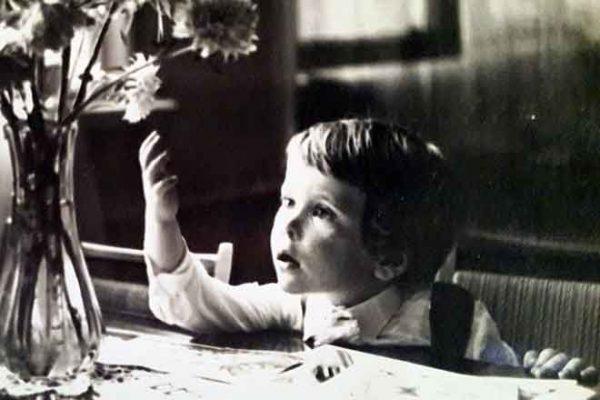 Денис Мацуев: личная жизнь, жена, дети