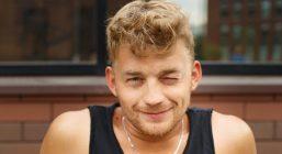 Алексей Демидов: актер, личная жизнь