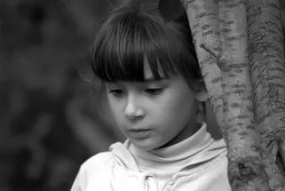 Чулпан Хаматова: личная жизнь, муж, дети, фото