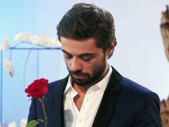 Илья Глинников нашёл себе невесту