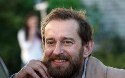 Константин Хабенский оказался поклонником Бузовой