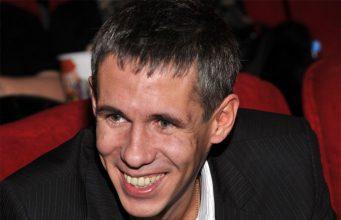 Алексей Панин в суде отстоял свои права на дочь