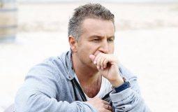 Леонид Агутин рассказал о пренебрежении к отцу