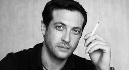 Очередному российском актёру запретили въезд на Украину