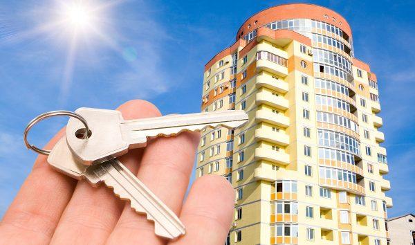 Как купить квартиру в Москве если нет денег