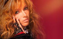Юлия Самойлова: биография, болезнь, личная жизнь