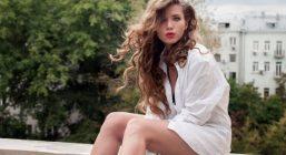 Анастасия Веденская: биография, личная жизнь, последние фото