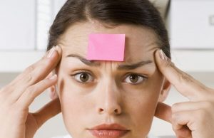 Как улучшить память в домашних условиях быстро
