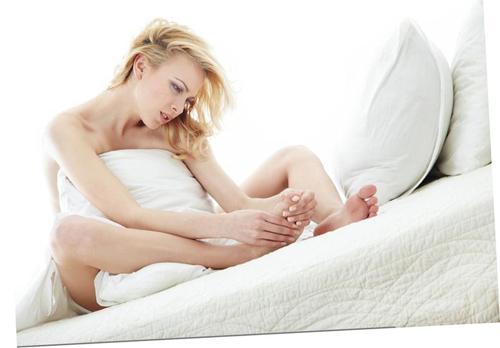 Диета при подагре и повышенной мочевой кислоте: что можно и что нельзя