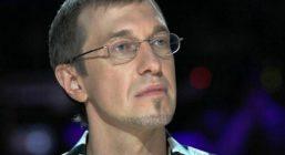 Сергей Соседов: биография, личная жизнь