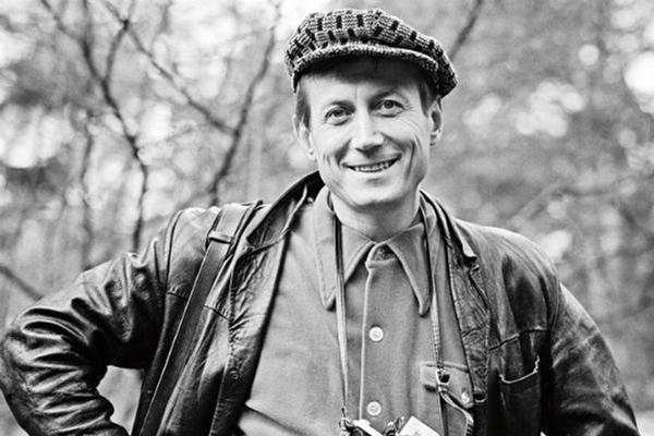Евгений Евтушенко биография, личная жизнь, жены, дети