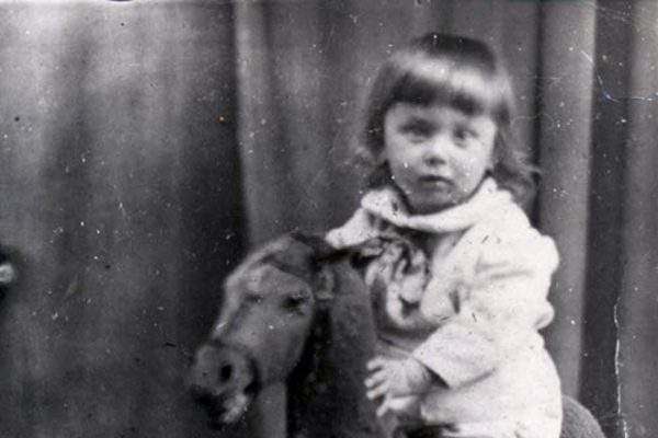 Олег Даль: биография, личная жизнь, дети