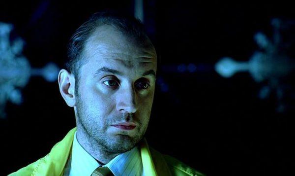 Иван Агапов: актер личная жизнь