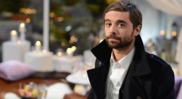 Илья Глинников был отвергнут участницей «Холостяка»