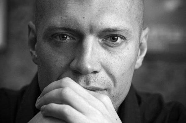 Денис Семенихин: личная жизнь