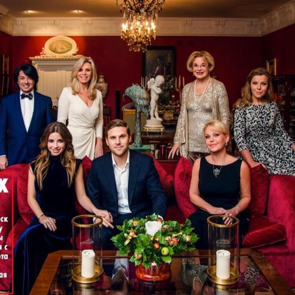Петр Максаков: биография, личная жизнь