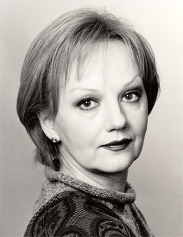 Татьяна Голикова: биография, личная жизнь
