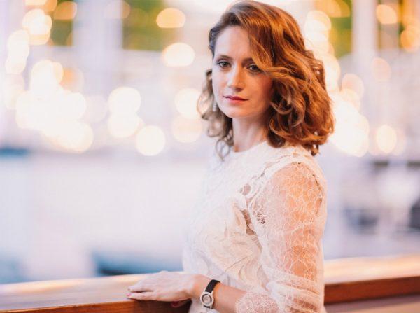 Исакова Виктория Евгеньевна: личная жизнь, дети