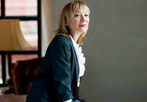 Елена Коренева: фото, биография, личная жизнь, семья