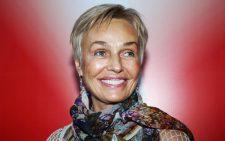 Наталья Андрейченко: биография, личная жизнь, где сейчас