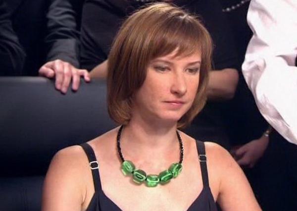 Юлия Лазарева: что, где, когда, личная жизнь