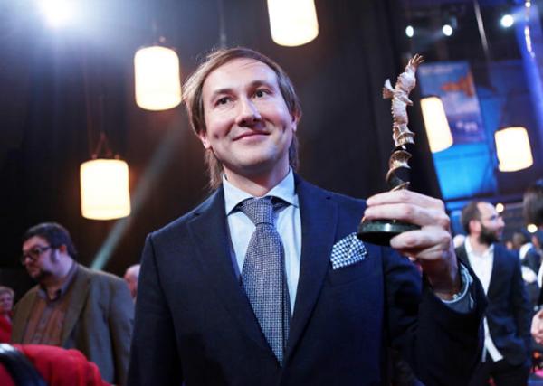 Николай Лебедев: режиссер, личная жизнь
