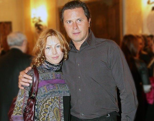Алена Бабенко: биография, личная жизнь, причина смерти