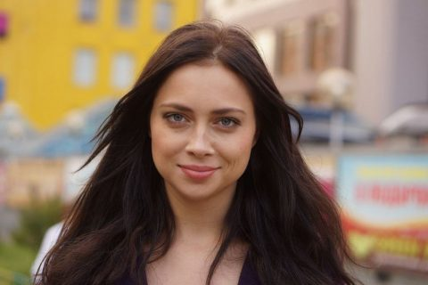 Настасья Самбурская крупно поссорилась с редакцией программы «Пусть говорят»