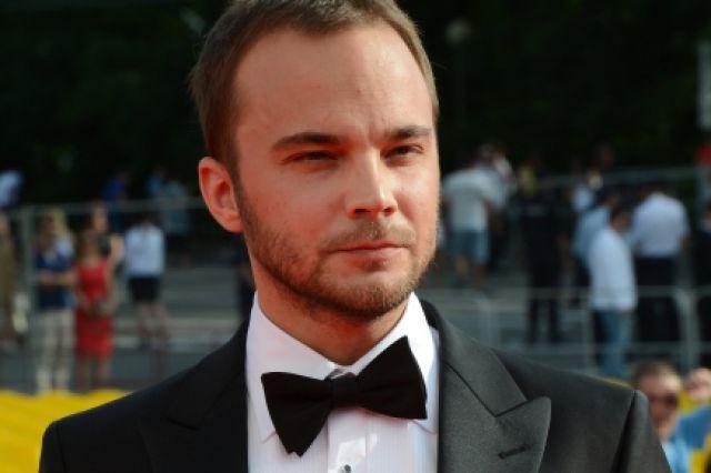 Андрею Чадову исполнилось 37 лет