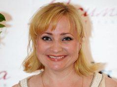 Светлана Пермякова решилась на смелый шаг