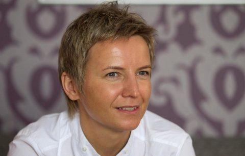Светлана Сурганова: личная жизнь