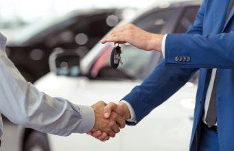 Можно ли ездить без страховки по договору купли-продажи в 2017 году